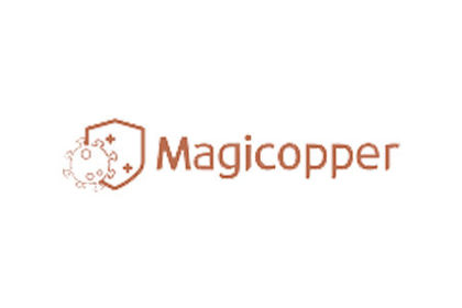 Picture for manufacturer Magicopper