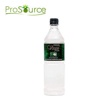 Picture of ProSource Extra Virgin Coconut Oil - 1 Liter