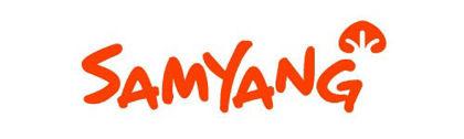 Picture for manufacturer Samyang
