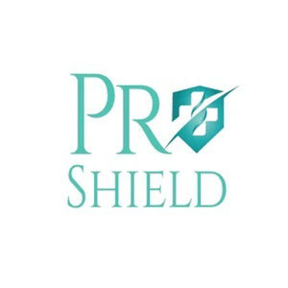Picture for manufacturer Pro Shield