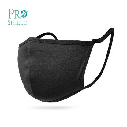 Picture of ProShield Plus