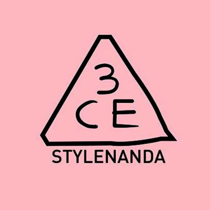 Picture for manufacturer 3CE Stylenanda