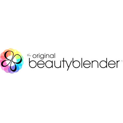 Picture for manufacturer Beautyblender