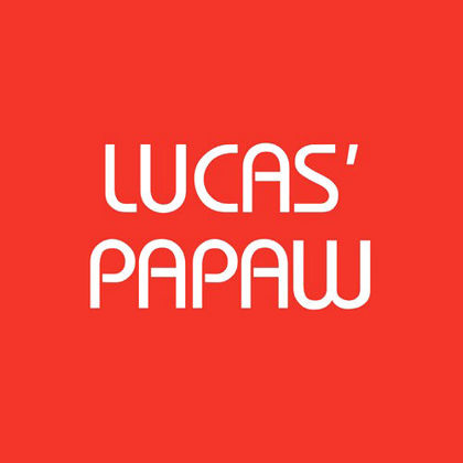 Picture for manufacturer Lucas Papaw