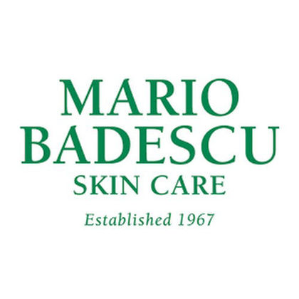 Picture for manufacturer Mario Badescu