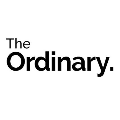 Picture for manufacturer The Ordinary