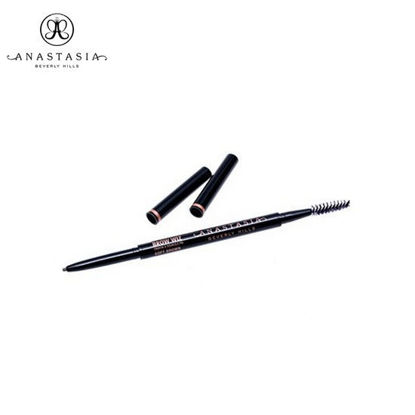 Picture of Anastasia Beverly Hills Brow Wiz - Soft Brown