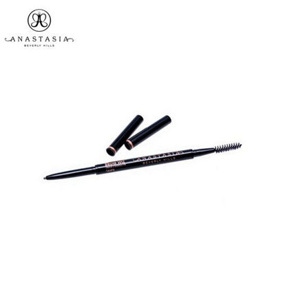 Picture of Anastasia Beverly Hills Brow Wiz - Taupe