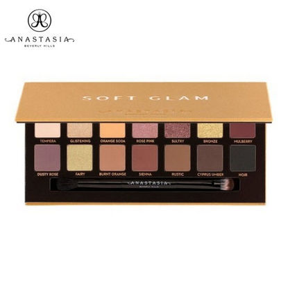 Picture of Anastasia Beverly Hills Soft Glam Eyeshadow Palette