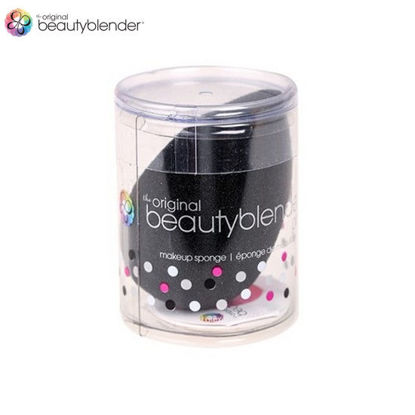 Picture of Beautyblender Pro (Black)