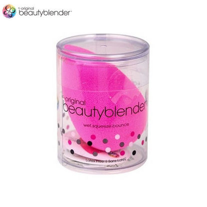 Picture of Beautyblender The Original (Pink)