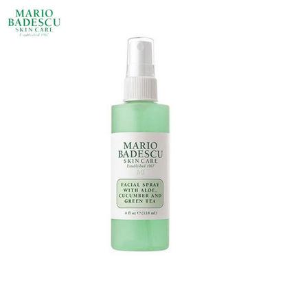 Picture of Mario Badescu Facial Spray With Aloe, Cucumber and Green Tea
