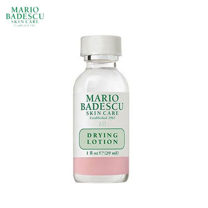 Picture of Mario Badescu Drying Lotion