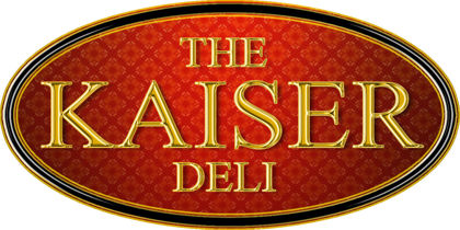 Picture for manufacturer The Kaiser Deli