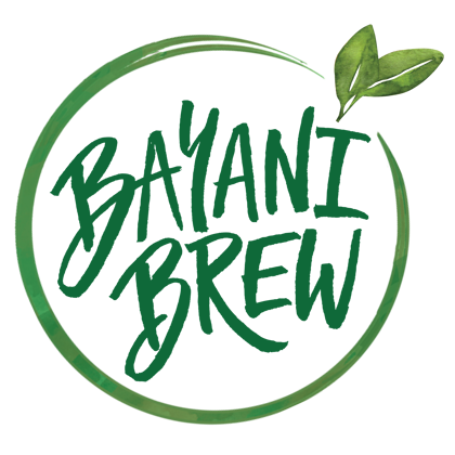 Picture for manufacturer Bayani Brew