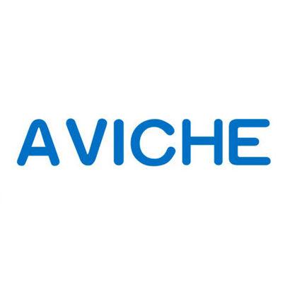 Picture for manufacturer Aviche