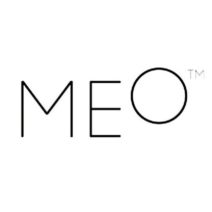 Picture for manufacturer Meo