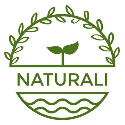 Picture for manufacturer Naturali