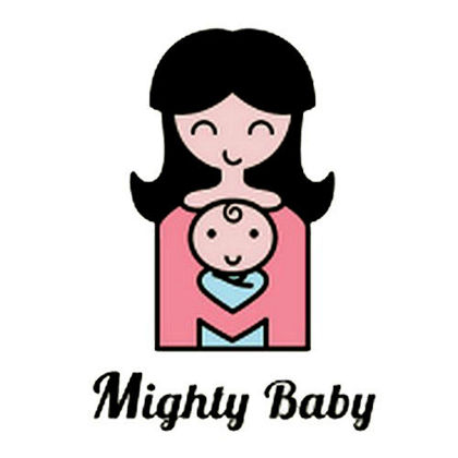 Picture for manufacturer Mighty Baby