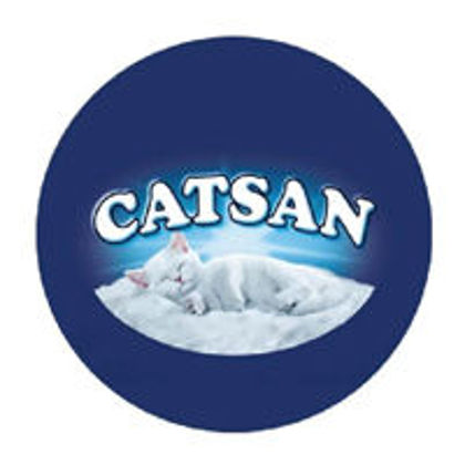 Picture for manufacturer Catsan