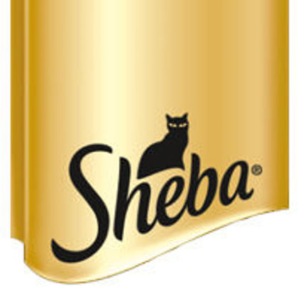 Picture for manufacturer Sheba