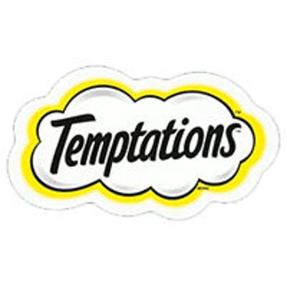 Picture for manufacturer Temptations