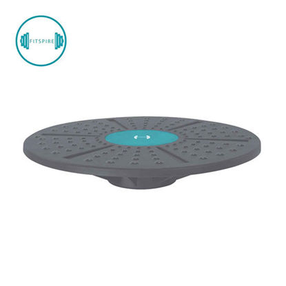 Picture of Fitspire Premium Exercise |Fitness | Home Gym |Workout Equipment |Yoga Balance Board