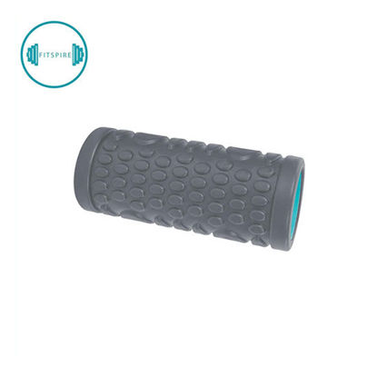 Picture of Fitspire Premium Exercise |Fitness | Home Gym |Workout Equipment |Yoga Yoga Hollow Foam Roller EVA | PP Tube