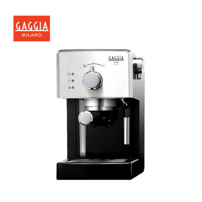 Picture of Gaggia Viva Deluxe RI8435/11