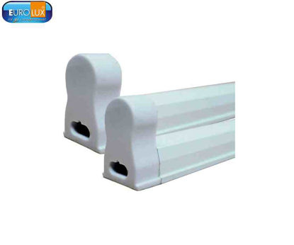 Picture of Eurolux T8 Led Tube Housing Only 9W