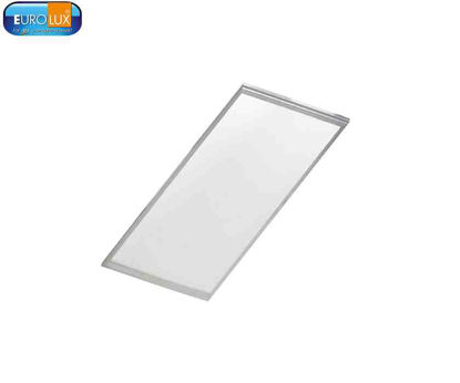 Picture of Eurolux Cricket   Led Smd Panel Light 20W 300X600Mm Coolwhite