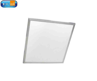 Picture of Eurolux Cricket   Led Smd Panel Light 40W 600X600Mm Daylight