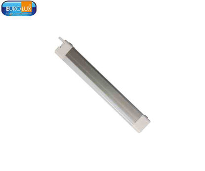 Picture of Eurolux Walker Rechargeable Led Lamp 7W