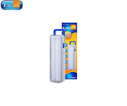 Picture of Eurolux Joya   Rechargeable Led Light Daylight
