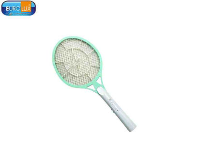 Picture of Eurolux Electric Insect Killer Swatter