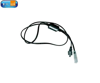 Picture of Eurolux Smd Led Strip Light 220V (Power Cable)