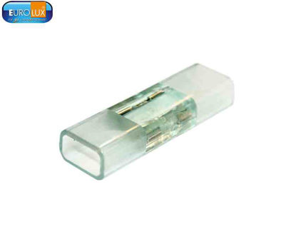 Picture of Eurolux Smd Led Strip Light 220V (Connector Tube)