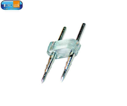 Picture of Eurolux Smd Led Strip Light 220V (Connector 2 Pin)