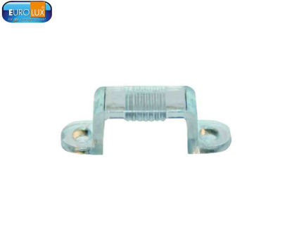 Picture of Eurolux Smd Led Strip Light 220V (Mounting Clip)