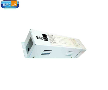 Picture of Eurolux Emergency Back-Up Battery For Led (2W   20W Inverter Type)