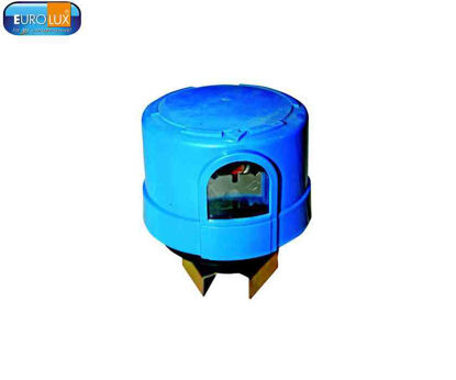 Picture of Eurolux Jaboom Photocontrol Switch (For Cobra)