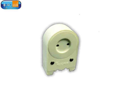 Picture of Eurolux Spring Loaded Lamp Holder