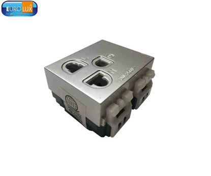 Picture of Eurolux Multi Purpose Outlet (Ewomp Sg) 20A