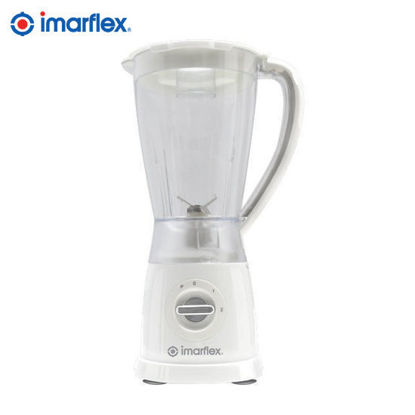 Picture of Imarflex IB-620P Dual Lock Blender