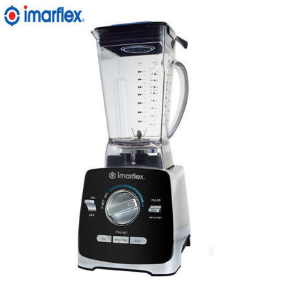 Picture of Imarflex ICB-1550PRO Professional Blender