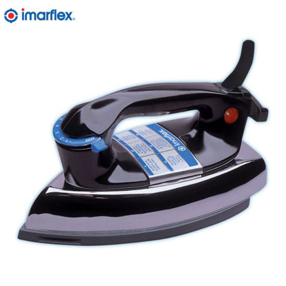 Picture of Imarflex IR-30N Flat Iron