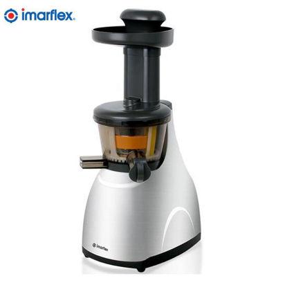 Picture of Imarflex ISJ-1000 Torque Juicer