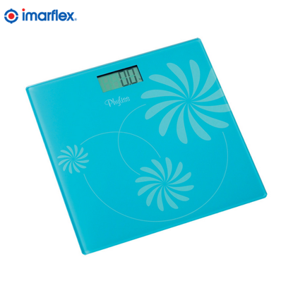 Picture of PDS-111A Digital Bathroom Scale