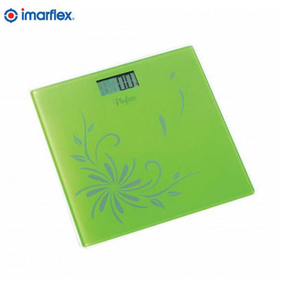 Picture of PDS-110A Digital Bathroom Scale