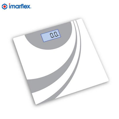 Picture of PDS-212B Digital Bathroom Scale